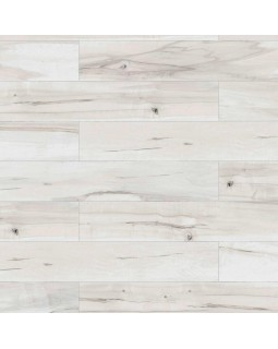 Виниловый пол Classen Neo 2.0 Wood 41113 Frosted Apple
